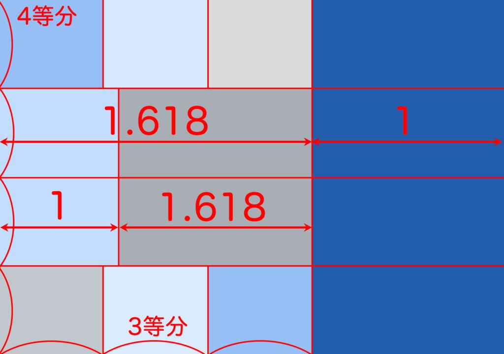 %e5%b9%b4%e8%b3%80%e7%8a%b607