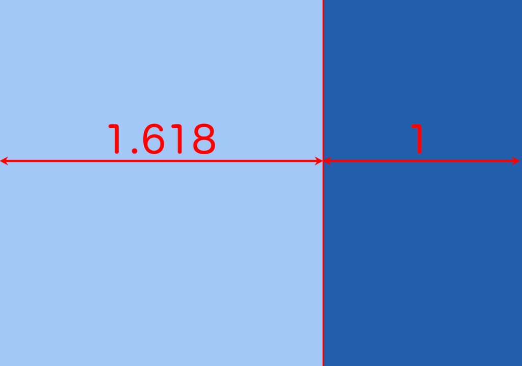 %e5%b9%b4%e8%b3%80%e7%8a%b603